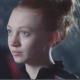 Foxface_Weasley