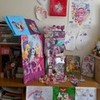 My MLP: FiM Collection Knittenqueen photo