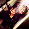 Tate and Violet quitepathetic photo