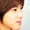 Yunho <33333  Jenjen_bunny photo