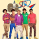 1d_is_cool