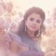 Teen_Selena's photo