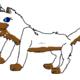katealphawolf1