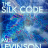 The Silk Code PaulLev photo