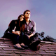 stelenaobsessed