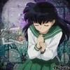 kagome higurashi angelus Tinieupasnachan photo