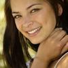 Erika-Wesley photo