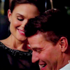 Booth and Brennan <3 nicole_23 photo