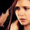 """""""Elena, you"""