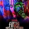 TNA Final Resolution 2012 RoyalSatanas photo
