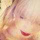 Love-Taylor13's photo