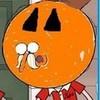 Halloween Pops crazycow4556 photo
