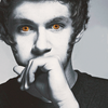 Halloween - Niall Horan Andressa_Weld photo