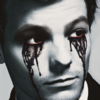 Halloween - Louis Tomlinson Andressa_Weld photo