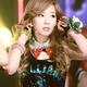 ilovetaeyeon_01's photo