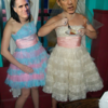 Mitt and Bush AlyssAybss photo