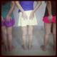 adiba_sajed's photo