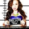 CHER LLOYD! anubisgals123 photo