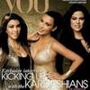 kardashian sisters kimkar photo
