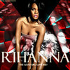 Rihanna ― Good Girl Gone Bad: Reloaded XUmbrella photo