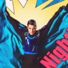 Nightbird (Blaine Anderson) fetchgirl2366 photo