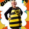 Queen Bee (Becky) fetchgirl2366 photo