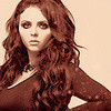 Jesy {Credit: Vamp_Fan_25} VampireChild320 photo