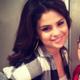 Selena_Justin