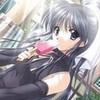 Natsumi_5611 photo