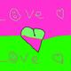 lovepeace123lol's photo