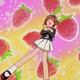 MewStrawberry