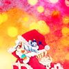 Merry Christmas from Xerxes Break! 8D (Credit: http://aigraphics.livejournal.com/4423.html#cutid1) LOLerz25 photo