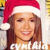 Nina (made by aNNalovechuck) cynti19 photo