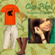 CleoValdez's photo