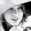 Taylor Swift valleyer photo