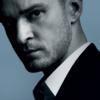 Justin Timberlake valleyer photo
