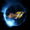 Street Fighter IV valleyer photo