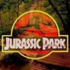 Jurassic Park valleyer photo