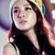 Kiss_Dara's photo