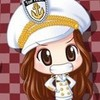 Chibi Tae anime-lover211 photo