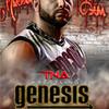 TNA Genesis 2013 RoyalSatanas photo