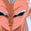 ssj5 vegeta dbz9000 photo