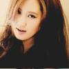 sweet_yuri photo