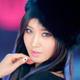 Leesoneul's photo
