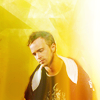 (bb) j. pinkman - yellow © imaginary_lives jamboni photo