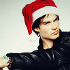 ♥♥♥Ian Somerhalder♥♥♥ _Chryso_ photo