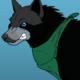 smartwolf's photo