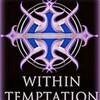 **•Within Temptation!•** zylice photo