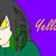 YellowCrimson's photo