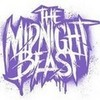 The Midnight Beast Eviem99 photo